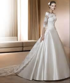 brautkleider demetrios white lace wedding dress design with sleeves wedding dresses simple wedding dresses prom dresses
