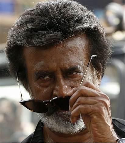 Kaala Stills Desktop Stylish Mobile Rajinikanth