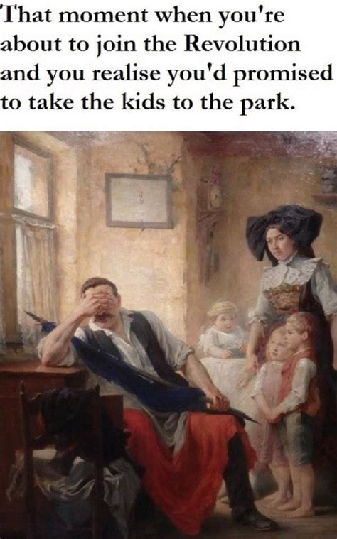 medieval paintings    school memes barnorama