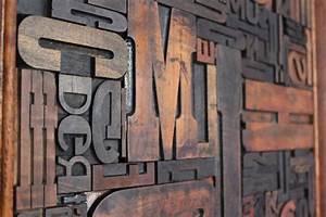 Deco Industrielle Pas Cher : tableau decoration industrielle ~ Teatrodelosmanantiales.com Idées de Décoration