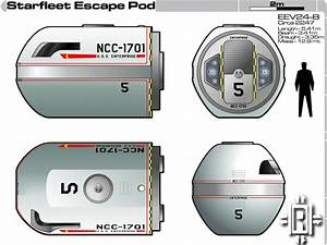 NASA Concept Spacecraft Escape Pods (page 4) - Pics about ...