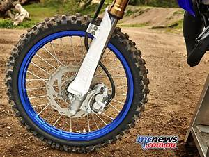 Wheels And Waves 2019 : 2019 yamaha yz85 new engine new suspension ~ Medecine-chirurgie-esthetiques.com Avis de Voitures