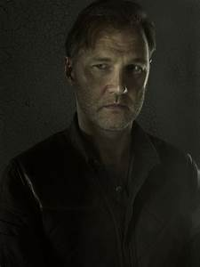 The Walking Dead: David Morrissey on The Governor's ...