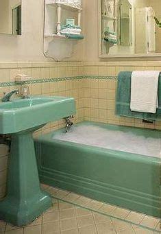 color green  kitchen  bathroom sinks tubs