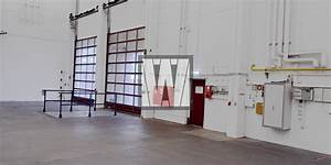 Dänisches Bettenlager Duisburg : lagerhalle im gewerbegebiet im duisburger s den west ~ A.2002-acura-tl-radio.info Haus und Dekorationen
