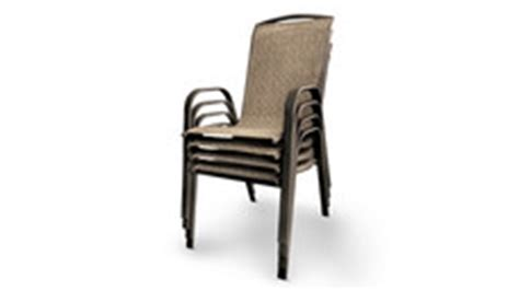 Gardenline Patio Furniture Aldi by Aldi Us Special Buys For Apr 29