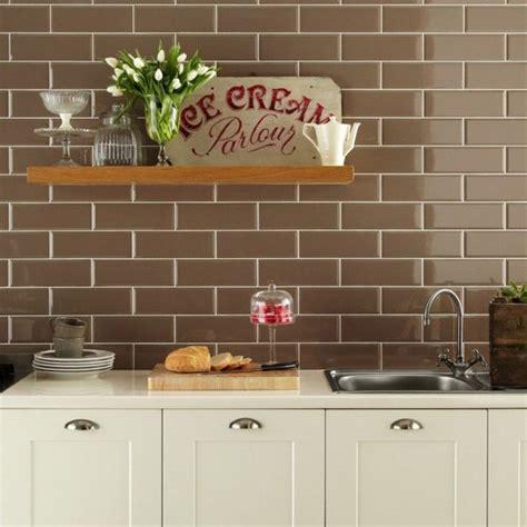 tiles for kitchen worktops kitchen diy how to paint tiles cabinets worktops 6222