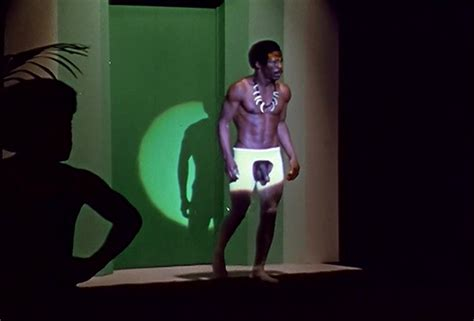 Johnnie Keyes The Man Behind The Green Door Podcast 59