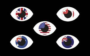 NZ, other Five Eyes partners met before Huawei arrest…