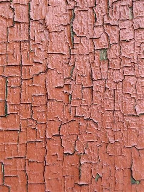 how to remove crackle paint from lyrea