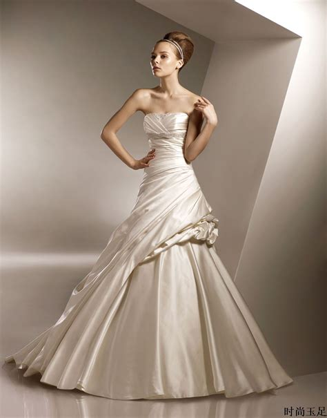 women wedding dresses luxury brides