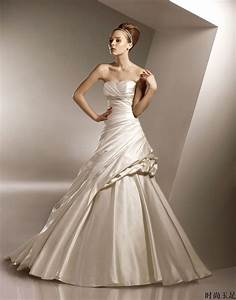 women wedding dresses luxury brides With womens wedding dresses
