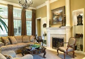 home decorating ideas for living room tuscan living room decorating ideas room decorating ideas home decorating ideas