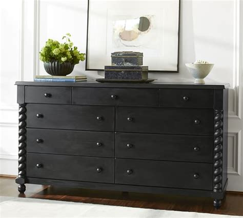 stinson extra wide dresser pottery barn