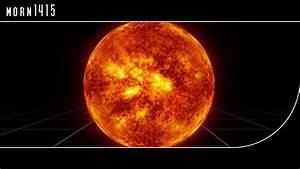 Stellar Mass Black Hole Comparison (page 3) - Pics about space