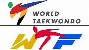 World Taekwondo Federation Drops Acronym Due To Negative