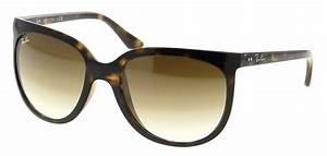 Lunette De Soleil Femme Solde : lunettes de soleil ray ban rb 4126 710 51 57 19 femme ecaille arrondie cercl e tendance ~ Farleysfitness.com Idées de Décoration