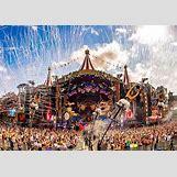 Tomorrowland 2017 Mainstage   723 x 512 jpeg 189kB
