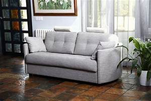 21 Inspirational Bay Area Sofa Pictures