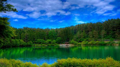 Most Beautiful Pics Of Nature Impremedianet