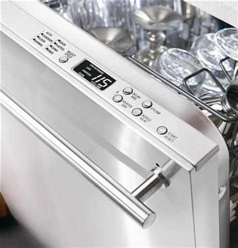 ge monogram fully integrated dishwasher zbdvss ge appliances