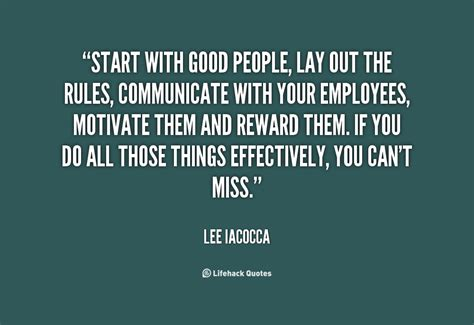 treat employees  quotes quotesgram