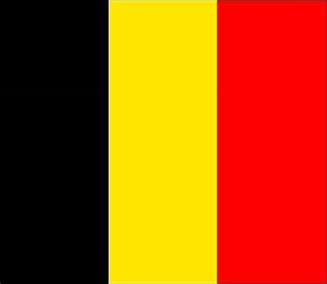 cuisine marseillaise encyclopédie larousse en ligne drapeau de la belgique