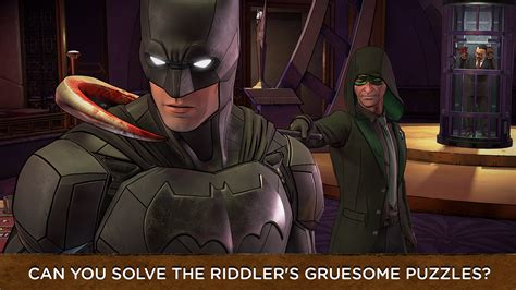 batman  enemy  mod apk  unlocked