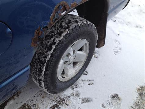 rust corrosion dodge ram 1500 2003 body paint larger complaints carcomplaints
