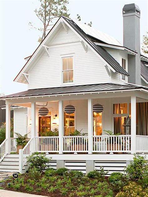 Häuser Amerikanischer Stil by Amerikanische Klassik Gro 223 Artiges Haus In Massachusetts Im