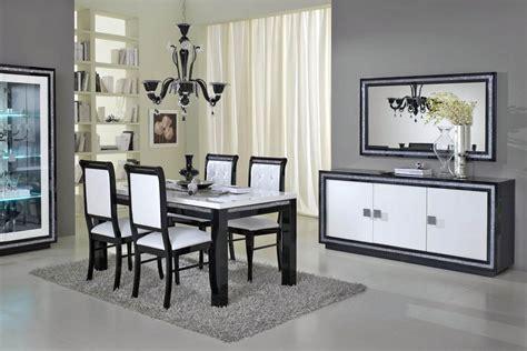 magasin cuisine ouvert dimanche salle à manger meublé et design blanc meuble et
