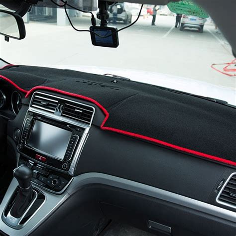 free car repair manuals 2010 volkswagen touareg interior lighting free shipping car dashboard covers mat for volkswagen vw new touareg 2010 2016 right hand
