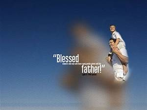 Free Download 2012 Father's Day PowerPoint Backgrounds and ...