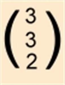 Schnittpunkt Von Geraden Berechnen : analytische geometrie und lineare algebra ebenengleichung parameterform aus 2 geraden aufstellen ~ Themetempest.com Abrechnung