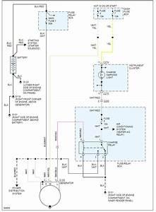 Voltage Regulator  I U0026 39 Ve Replaced The Alternator Twice In