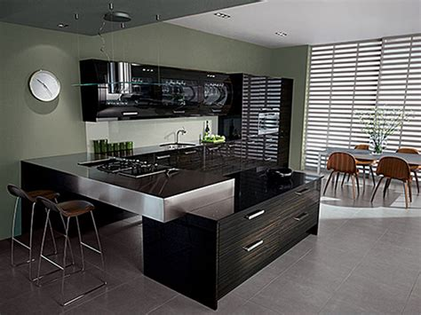 creative kitchen design kitchen design kitchen installation creative kitchen 3019