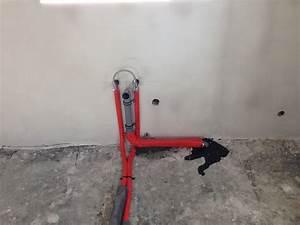 Wasseranschluss Küche Verlängern : sanit r bauen mit team massivhaus ~ A.2002-acura-tl-radio.info Haus und Dekorationen