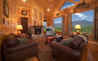 home interior western pictures western home decorating ideas house experience