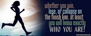 23 Motivational... Slogan Inspirational Quotes