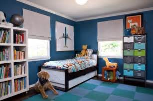 Big Lots Bed Frames by Inspirational Eye Candy Boy Rooms Nurseries Amp Little Boy