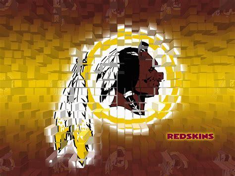 Redskins Wallpaper  1024x768 #69543