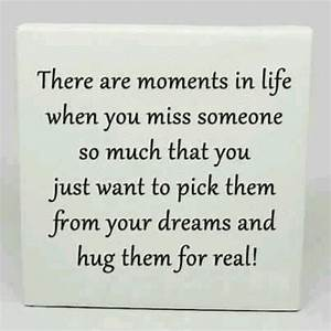 I miss my brother | More Inspiring Quotes | Pinterest | I ...