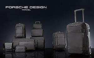 Porsche Design Taschen : porsche design taschen accessoires gep ck stile und ~ Kayakingforconservation.com Haus und Dekorationen