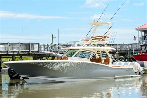 Scout Boats Prices by Scout Boats For Sale Boats