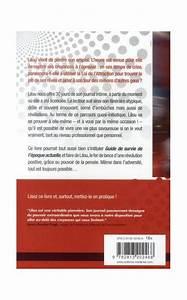 J Ai Perdu Mes Clés De Voiture : j 39 ai perdu mon job et ca me plait ~ Gottalentnigeria.com Avis de Voitures