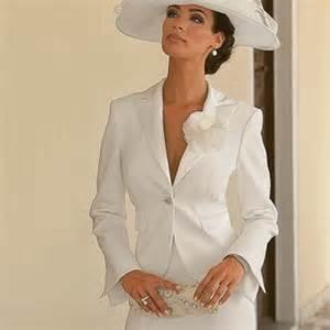 veste mariage femme tailleur pour femme