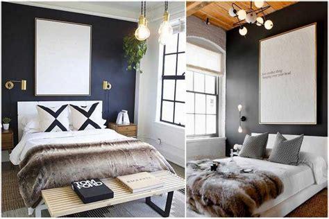 chambre cocooning 5 astuces pour créer une chambre cosy