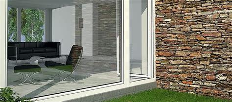 prix porte fenetre pvc vitrage prix fenetre vitrage pvc maison design mail lockay