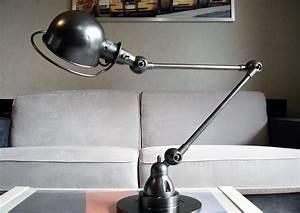 Lampe Chevet Industrielle : l mparas jield ~ Teatrodelosmanantiales.com Idées de Décoration