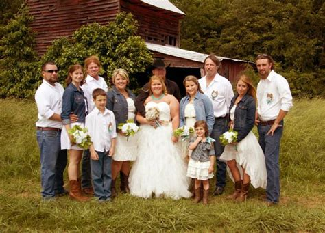 1000+ Images About Denim Wedding Ideas On Pinterest  Blue. Summer Wedding Dresses Open Back. Simple Wedding Dresses In Dallas Tx. Beach Wedding Dresses Inexpensive. Wedding Dresses Princess Uk. Princess Wedding Dress Quiz. Cream Gold Wedding Dresses. Black Bridesmaid Dresses And Grey Groomsmen Suits. Simple Wedding Dresses Bay Area